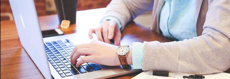 So schützen Sie sich vor Online-Gefahren